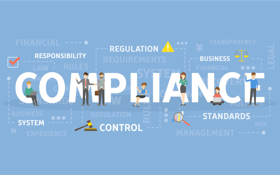 GCO – Customized Compliance Services
